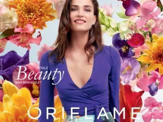 Parfum & Cosmetica Produkten bestellen?