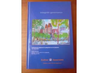 Integrale governance - Duthler Associates