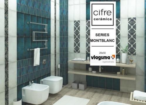 Badkamer Tegels Ceramico : Blauwe badkamer tegels toilet tegels keuken tegels cifre : tegels