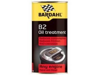 Bardahl B2