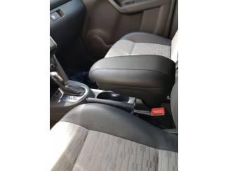 Volkswagen onderdelen Caddy armsteun pasvorm leder vw volkswagen na 2004 model