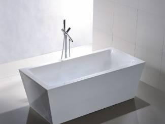 Sanifun vrijstaand bad Sansone