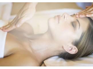 Massage- en Fysiotherapie-producten diverse massages