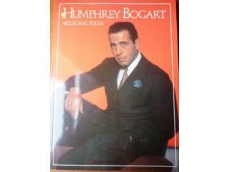 Humphrey Bogart - Wolfgang Fuchs