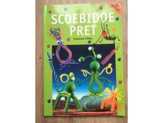 Scoebidoe pret - Francine Fittes