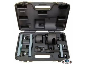 DSG koppeling montage set VAG FC-905T11