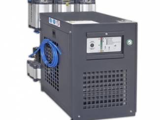Javac 900 liter Persluchtdroger