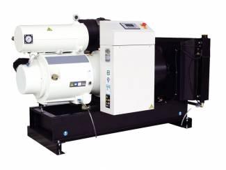 Javac Schottencompressor - 45 kW / 60PK