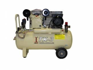 Javac TX-3 Compressor - 4 PK - Topkwaliteit - Superprijs