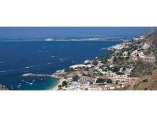 Verhuur en verkoop van woningen aan de Costa Brava