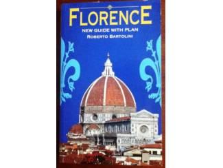 Florence - Roberto Bartolini