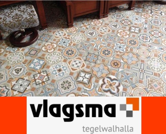 Portugese Tegels Outlet : Marokkaanse wandtegels portugese keramische vloertegels antigua