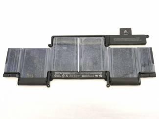 MacBook Pro Retina 13 inch E2015 batterij / accu