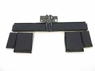 MacBook Pro Retina 13 inch batterij, accu, L2012, E2013