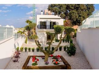 koop een huis in Spanje