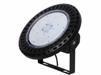 Led040-High Bay UFO Light 200 watt