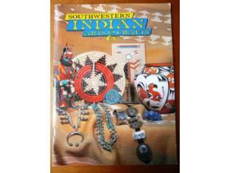Southwestern Indian arts & crafts - Bathi