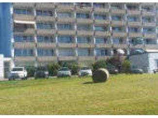 Vakantiewoning te huur in Altreichenau