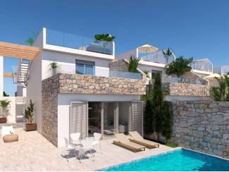 Prachtige woning voor 280.000 in Los Alcazares