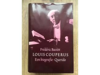 Louis Couperus - Frederic Bastet