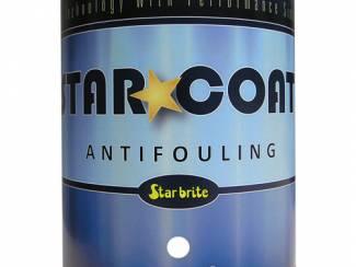 Starbrite Star*Coat Antifouling 1000ML diverse kleuren leverbaar