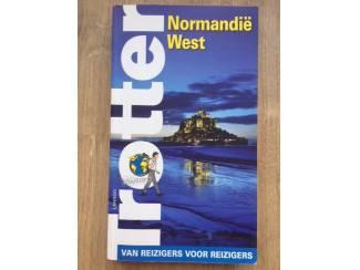 Normandië West