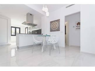 Huizen te koop woning in Polop de la Marina