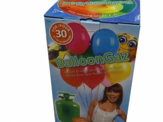 Huwelijksbedankjes Bruiloftversiering Ringkussentjes Ballonnen