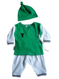Stoere Jongens Babykleding.Stoere Jongens Prematuurkleding Babykleding