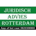 Juridisch Advies Rotterdam