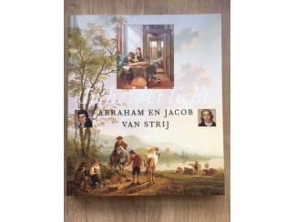 In helder licht - Abraham en Jacob van Strij