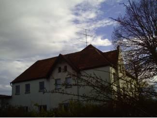 Buitenland Huis te Koop in Sachsen-Anhalt / Jessen.