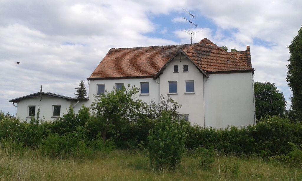 huis te koop in Sachsen-anhalt / Jessen