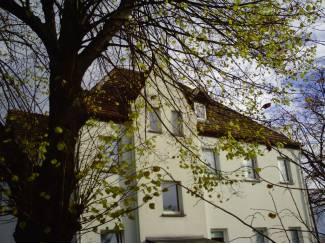 Buitenland huis te koop in Sachsen-anhalt / Jessen
