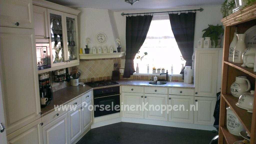 Keuken Voor Weinig : Keuken trendy met weinig moeite super mooie originele kastknoppen