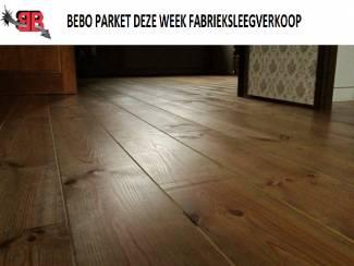 2018 ACTIE kasteel planken 20cm nu ?9,98 pm2