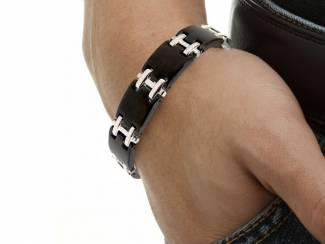 Fitter en meer energie en balans met magneet armbanden