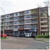 Huurwoning / huurhuis in Drenthe (Drente) nodig?