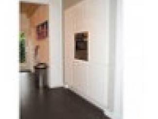 Huizen en Kamers te huur Huurwoning / huurhuis in Drenthe (Drente) nodig?