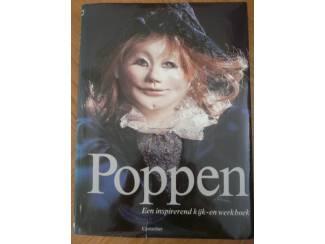 Poppen - Steven van Campen