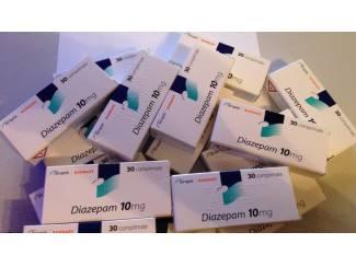 Koop medicijnen zonder recept. OXA.LORA, ZOL, OXA, DIAZE, OXY