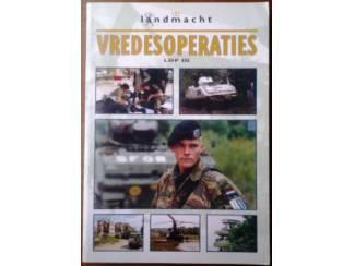 Landmacht vredesoperaties LDP III
