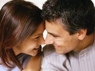 Dating 2000 Volledig Gratis Dating
