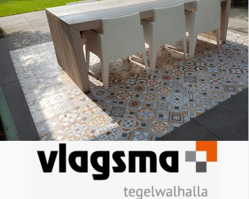 Goedkope Portugese Tegels : Tegels utrecht portugese tegels