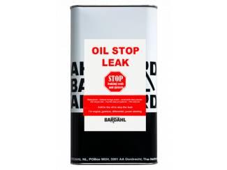 Bardahl Oil Stop Leak ? lekke keerringen en pakkingen dichten
