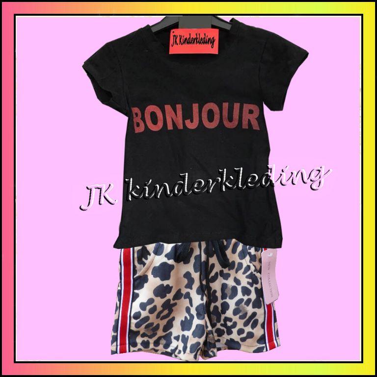Nieuwe Kinderkleding.Nieuwe Kinderkleding Jongens Meisjes Van Maat 98 Tot En Met 164