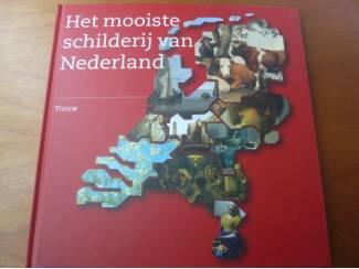 Het mooiste schilderij van Nederland - Trouw