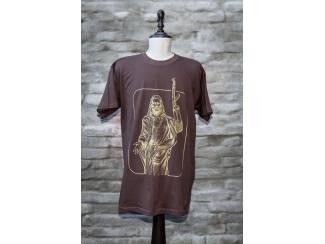 Originele t.shirts