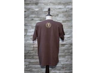 T-shirts Originele t.shirts