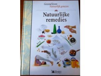 Natuurlijke remedies - Bean, Hillin